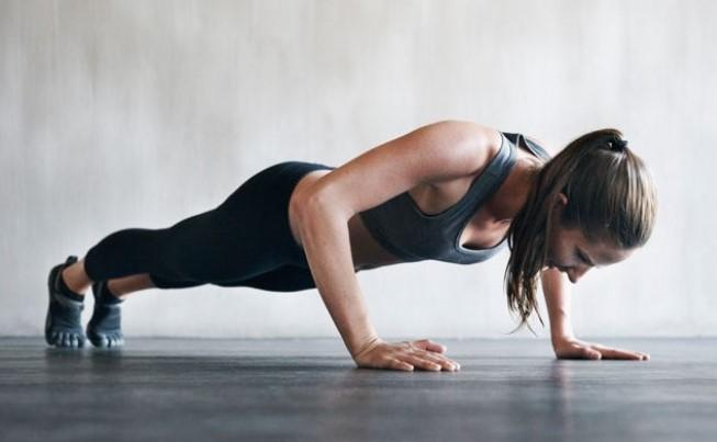 Deporte para perder peso naturalmente mundo salud for Deportes para perder peso